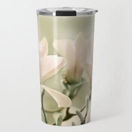 Magnolia 011 Travel Mug