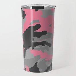 999 Army Travel Mug