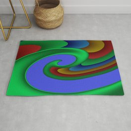 swing and energy for your home -5- Rug