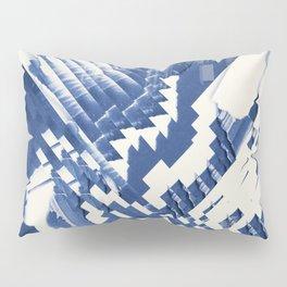 Abstract 220 Pillow Sham