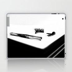 Don't Drag Laptop & iPad Skin