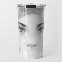 Hypnotise Travel Mug