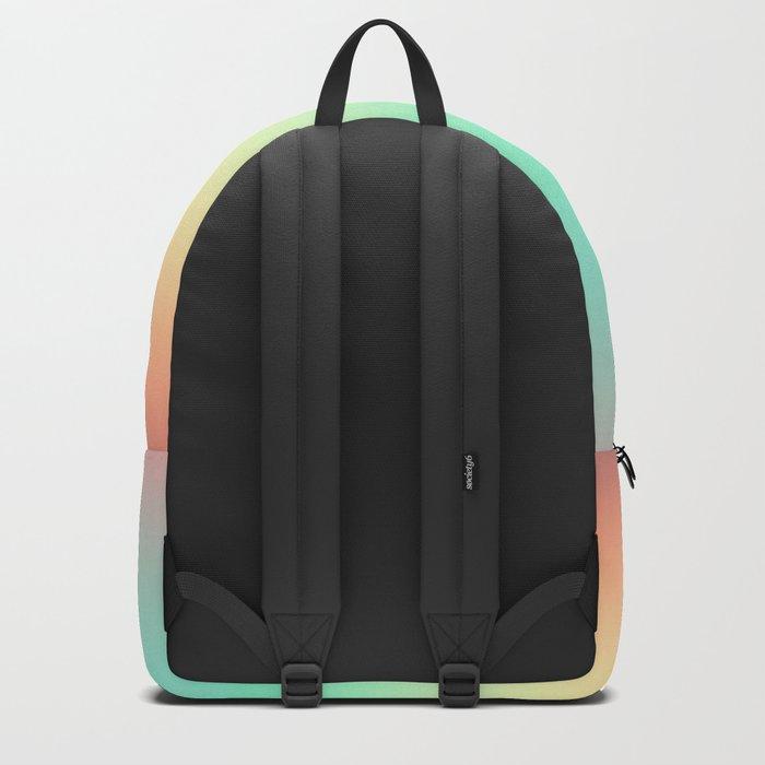 Summer Light Backpack