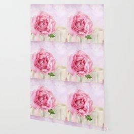 Delicate II Wallpaper