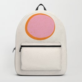 Eclipse 002 Backpack