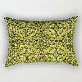 Sabzi Rectangular Pillow