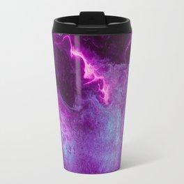 Galaxius Travel Mug