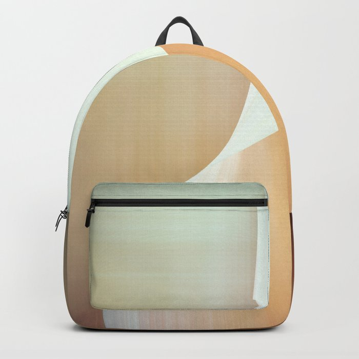 Wave n°5 Backpack