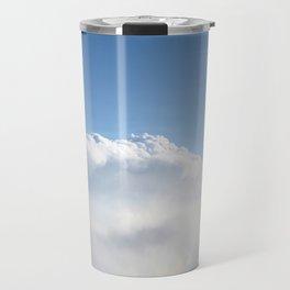 ICE WAVE II Travel Mug