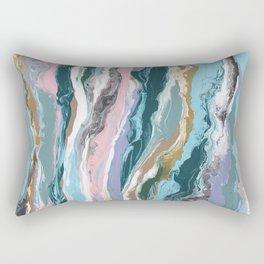 tina. Rectangular Pillow