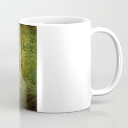The Magic Gorge Coffee Mug