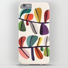 Plant specimens iPhone 6 Plus Slim Case