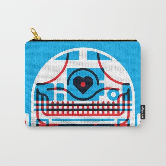 Artoo Carry-All Pouch