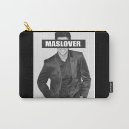 maslover Carry-All Pouch