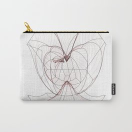 1/infinity Carry-All Pouch