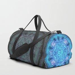 Onion Cell Duffle Bag