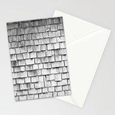 SHELTER / 2 Stationery Cards