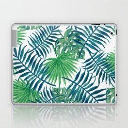 B&G Tropic Design Laptop & iPad Skin