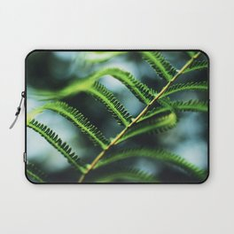 Spores Laptop Sleeve
