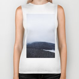 THE GREAT OUTDOORS Biker Tank