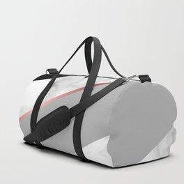 Fragments of imagination Duffle Bag