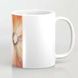 La Roja Heat Coffee Mug