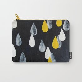 No. 4 Carry-All Pouch