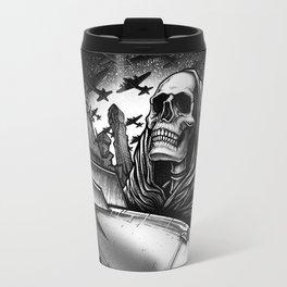 Winya No. 97 Travel Mug