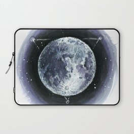 Luna Laptop Sleeve