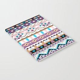 Aztec jazz 2013 Notebook