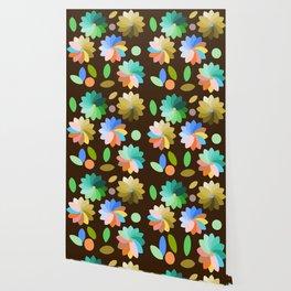 zappwaits Wallpaper
