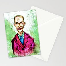 John Waters Stationery Cards