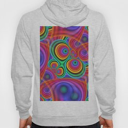 design for your home -104- Hoody