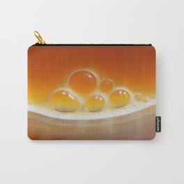Drink your vegetables Carry-All Pouch