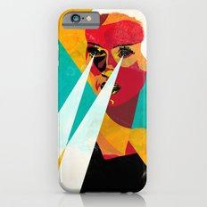 291113 Slim Case iPhone 6s