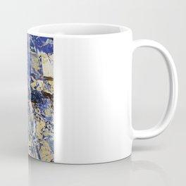 Oceania II Coffee Mug