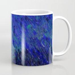 Glimmer of Hope Coffee Mug