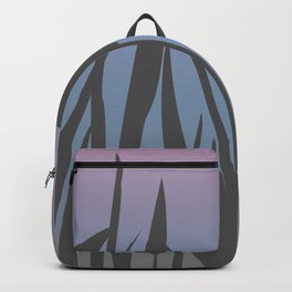 Reed Bush Backpack