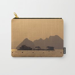 Halong II Carry-All Pouch
