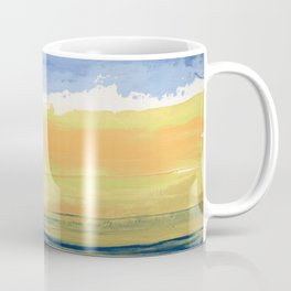 ChildwoodBeach Coffee Mug