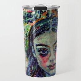 Tosca, Rainbow Child Travel Mug