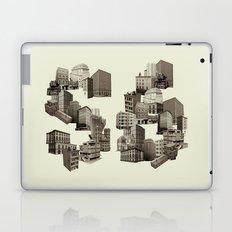 Artitecture  Laptop & iPad Skin