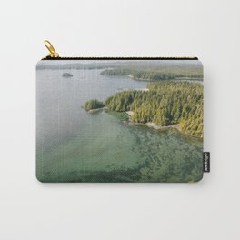 Tofino By Air 2 Carry-All Pouch