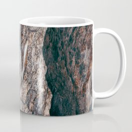 Metamorphic #2 Coffee Mug