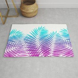 Malibu Palms Rug