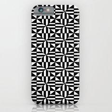 Endless Slim Case iPhone 6s