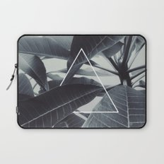 Reminder Laptop Sleeve