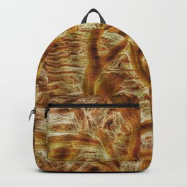 Interference Backpack