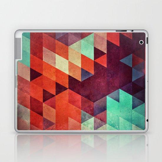 lyzyyt Laptop & iPad Skin