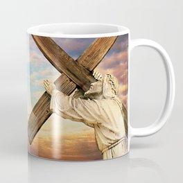 He has Risen Coffee Mug